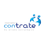 CONTRATE