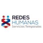 REDES-HUAMANS